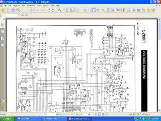 Resistor 220 Paket Isi 10 iduycom