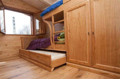 letti a soppalco matrimoniali legno letti a soppalco letti su misura in legno legnoeoltre