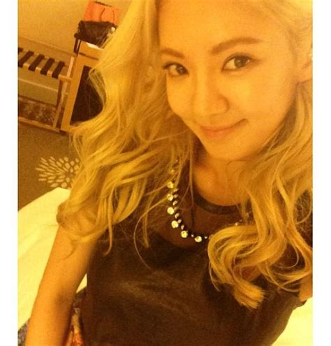 so ji sub tour jakarta girls generation s hyoyeon thanks indonesian fans for