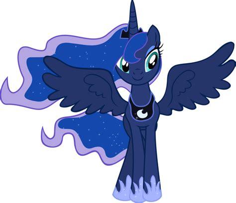 princess luna my little pony fan labor wiki wikia princesa luna wiki mi peque 241 o pony fan labor fandom