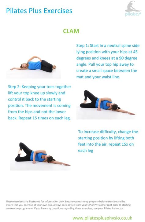 39 best images about ab workouts on abs ab