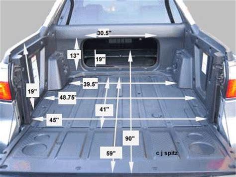 subaru with truck bed best 25 subaru baja ideas on pinterest subaru suv 2016