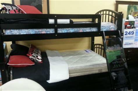 Mor Furniture Bunk Beds Mor Furniture Bunk Beds Latitudebrowser