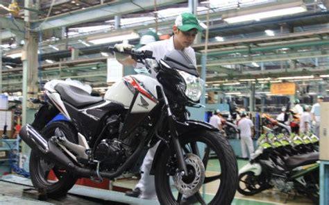 harga kapasitor bank motor harga kapasitor bank untuk sepeda motor 28 images memilih sepeda motor sport murah untuk
