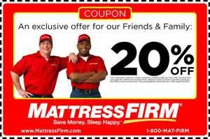 mattress firm on quot q6 enjoy this 20