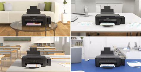 Spek Dan Printer Epson L310 jual kamis ganteng epson l310 printer harga
