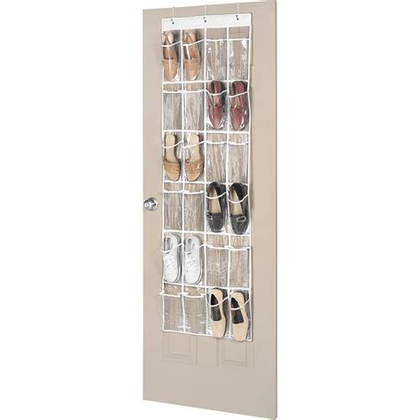 door shoe door great over the door shoe organizer design behind the