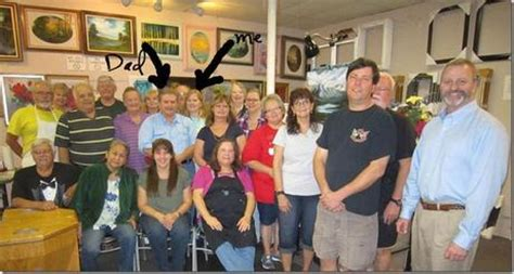 bob ross painting classes new smyrna bob ross paintings and certification paperblog
