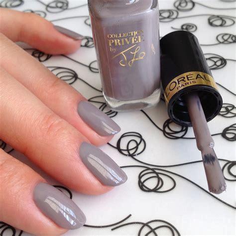 j los nail polish j los nail polish mani monday marc jacobs beauty nails it