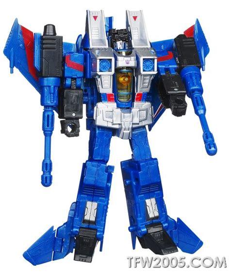 Skywarp Thundercracker Transformers Robot Masters Takara Classics transformers generations thundercracker and wheeljack