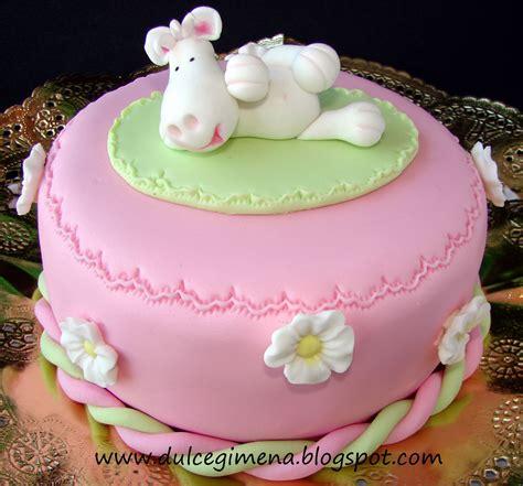 fondant cakes for sale cake decor cake ideas by prayface net