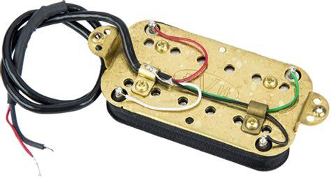 evh wolfgang wiring wiring diagrams wiring diagram schemes