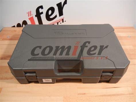cassette attrezzi complete cassetta attrezzi completa kraftwerk 1041 114pz