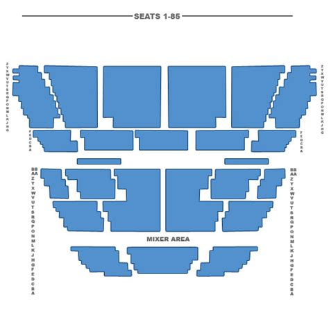 hammersmith apollo floor plan maurice blog hammersmith apollo seating plan