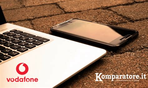 adsl casa confronto confronto offerte adsl fibra e telefonia mobile