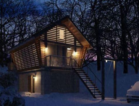 stationary tiny house plans the corn cribs inspired crib prefab facility