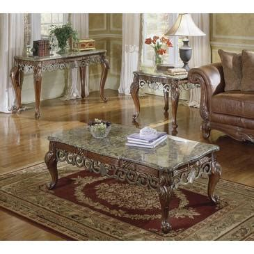 Marble Living Room Table Set Furniture Gt Living Room Furniture Gt Top Table Gt 3 Top Tables