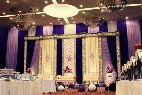 Istana Nelayan Weddingku tempat resepsi pernikahan di area serpong tangerang