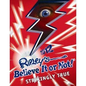 printable whsmith vouchers ripleys believe it or not 2012 half price 163 10 but 163 5 with
