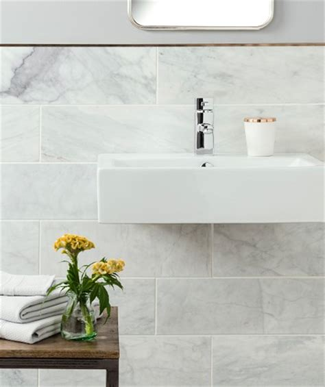 honed marble bathroom bathroom serac honed tile 15x45 bathroom tiles topp