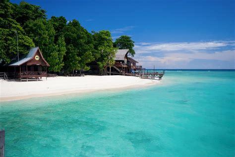 redang dive scuba diving redang island scuba diving malaysia