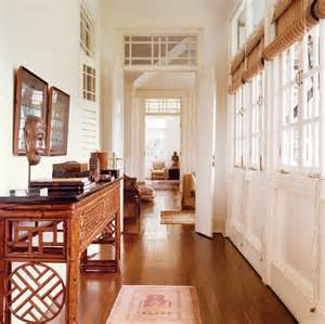 Colonial Style Homes Interior Design Decor To Adore British Colonial Design