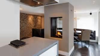 kamin zweiseitig contemporary fireplaces i designer fireplaces i luxury