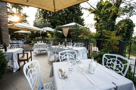terrazze cesena terrazza ristorante foto di quel di diegaro