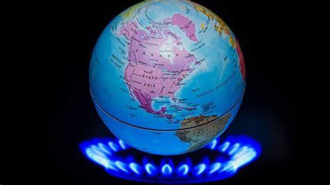rechauffement climatique lappel des scientifiques le