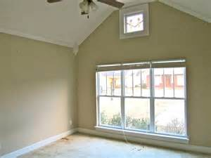 Crown Molding On Angled Ceiling by Crown Moulding Vaulted Ceiling Home Improvement Ideas
