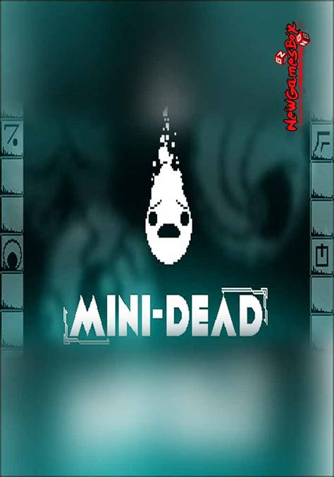 mini games full version free download for pc mini dead free download full version pc game setup