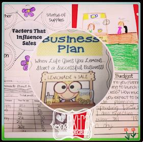 lemonade stand business plan template one degree photo dump adventures in miscellanea