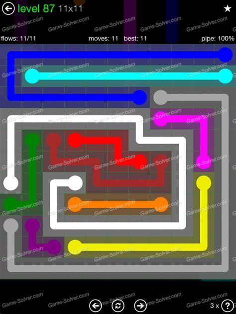 calculator game level 88 flow 11 215 11 mania level 88 game solver