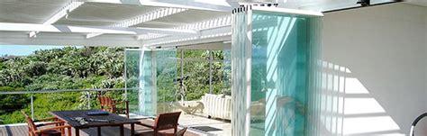 überdachung Terrasse Preise by New Glass Tech