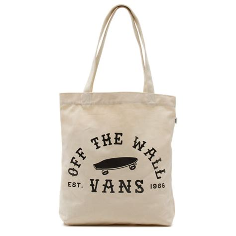 Vans Been There Done That Tote Bag been there done that tote bag vans official store