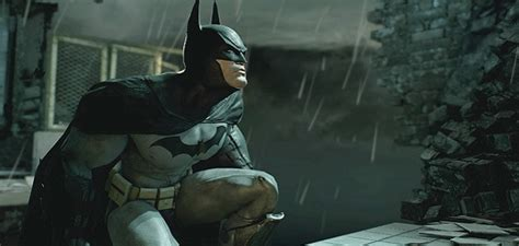 Ps4 Batman Return To Arkham Asylum review return to arkham ps4 sa gamer