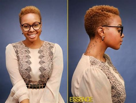 afro hairstyles for work 35 best short curly hairstyles images on pinterest