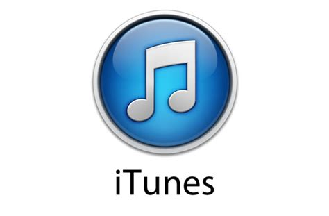 i t how to fix itunes error 4014 4013 for successful upgrade