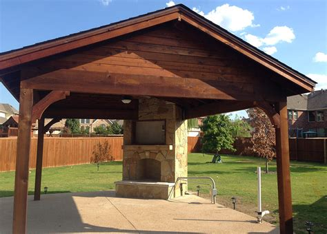 backyard cover gable to gable archives hundt patio covers and decks