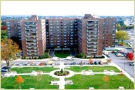 Maple Gardens Apartments Irvington Nj by Maple Gardens In Irvington Nj 07111 973 374 4000 12