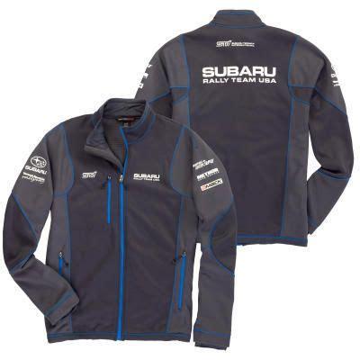 subaru rally jacket projects to try subaru