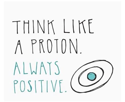 proton meaning science 100 best images about science quotes for wall on