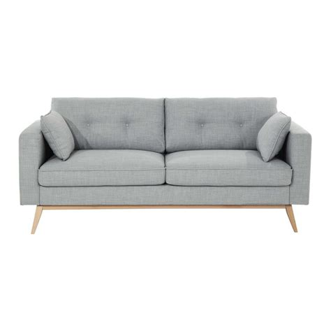 site de canape les 25 meilleures id 233 es concernant canap 233 s gris sur murs gris salon d 233 cor salon et