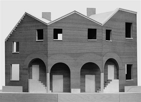 stephen architect 37 best images about arch model on st s