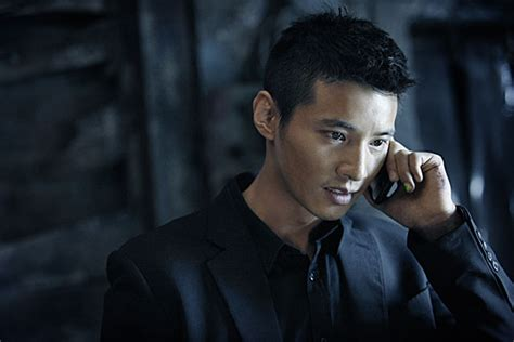 won bin di film endless love won bin yet to decide on lee chang dong film omona they