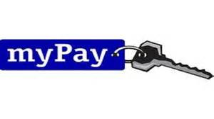 download mypay leave and earnings mil for android appszoom