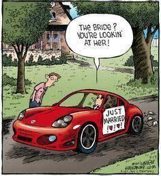 Porsche Witze by Porsche Joke Porsche Style Porsche