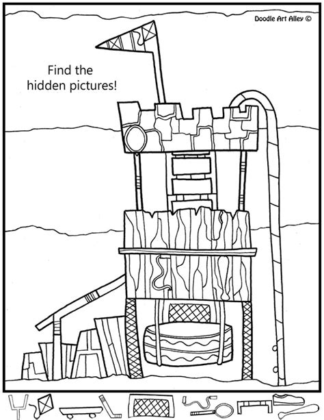 coloring pages end of school year end of school year coloring pages