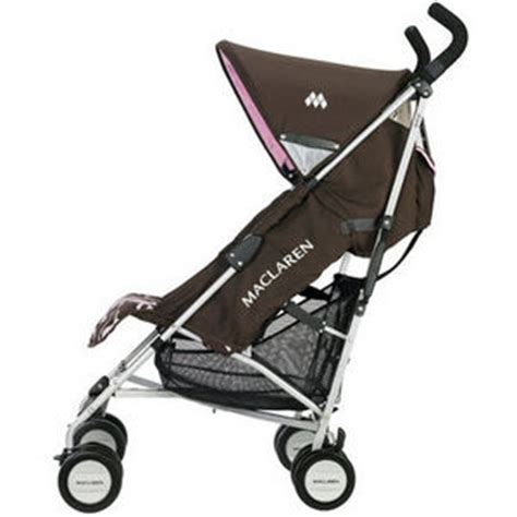 maclaren stroller recline maclaren quest sport stroller ddn04272 reviews