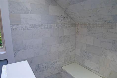 6x12 subway tile carrara 6 215 12 the builder depot